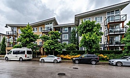 B108-23255 Billy Brown Road, Langley, BC, V1M 0C8