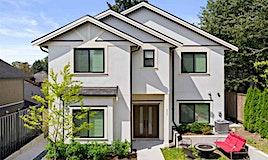8361 Victoria Drive, Vancouver, BC, V5P 4A8