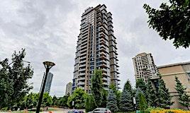 1304-2077 Rosser Avenue, Burnaby, BC, V5C 0G6