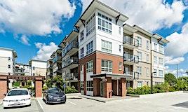 103-6438 195a Street, Surrey, BC, V4N 6R6