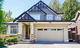 5971 145 Street, Surrey, BC, V3S 7B4