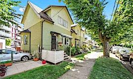 4292 Welwyn Street, Vancouver, BC, V5N 3Z4