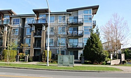 109-6628 120 Street, Surrey, BC, V3W 1T7
