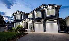 875 Prairie Avenue, Port Coquitlam, BC, V3B 1R9