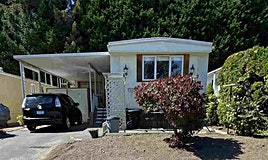 57-15875 20 Avenue, Surrey, BC, V4A 2B1