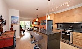 303-2020 W 12th Avenue, Vancouver, BC, V6J 0C5