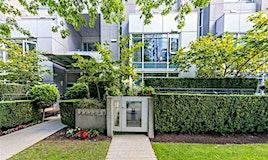 1225 W Cordova Street, Vancouver, BC, V6C 3R1