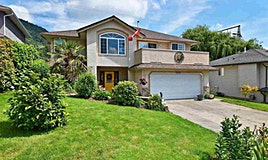 36349 Country Place, Abbotsford, BC, V3G 1M2