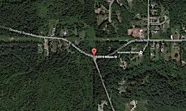 11919 Wilson Street, Mission, BC, V2X 4L9