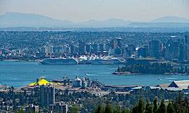 1021 Crestline Road, West Vancouver, BC, V7S 2E3