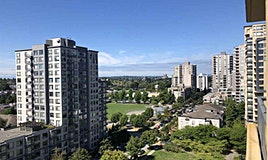 1403-5288 Melbourne Street, Vancouver, BC, V5R 6E6