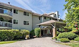 115-22514 116 Avenue, Maple Ridge, BC, V2X 0N8