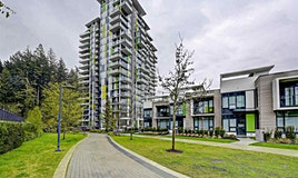 307-3487 Binning Road, Vancouver, BC, V6S 0K8