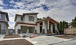 16656 18a Avenue, Surrey, BC, V3Z 1A2