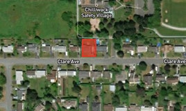 46195 Clare Avenue, Chilliwack, BC, V2P 6M9