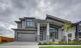 16686 18a Avenue, Surrey, BC, V3Z 1A2