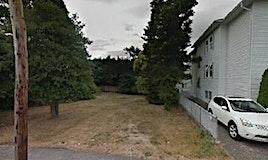 1343 Esquimalt Road, Esquimalt, BC