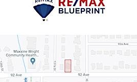 13773 92 Avenue, Surrey, BC, V3V 1J1