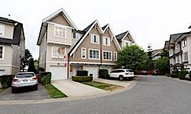 63-20540 66 Avenue, Langley, BC, V2Y 2Y7