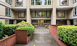 305-5635 Patterson Avenue, Burnaby, BC, V5H 2M6