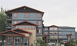 306-5631 Inlet Avenue, Sechelt, BC, V0N 3A3