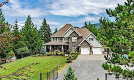 5843 Sumas Mountain Road, Abbotsford, BC, V3G 3C1