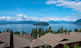8720 Seascape Drive, West Vancouver, BC, V7W 3J7