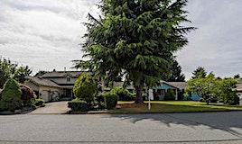 10891 Bamberton Drive, Richmond, BC, V7A 1K6