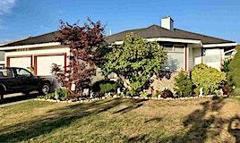 3376 Slocan Drive, Abbotsford, BC, V2T 5C6
