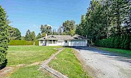 8772 192 Street, Surrey, BC, V4N 5W4