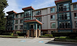 205-33485 South Fraser Way, Abbotsford, BC, V2S 8P9