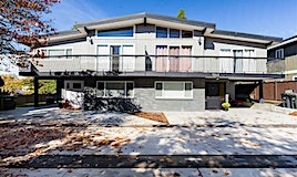 7213 Queenston Court, Burnaby, BC, V5A 3M5