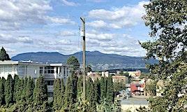 302-1818 W 6th Avenue, Vancouver, BC, V6J 1R6