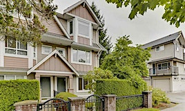 19-9288 Keefer Avenue, Richmond, BC, V6Y 4K9