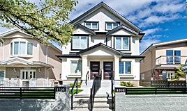 4306 Beatrice Street, Vancouver, BC, V5N 4H8