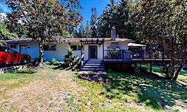 780 Maskell Road, Roberts Creek, BC, V0N 2W6