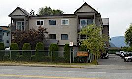 137-1783 Agassiz Rosedale No 9 Highway, Agassiz, BC, V0M 1A4
