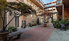 113-3 Renaissance Square, New Westminster, BC, V3M 6K4