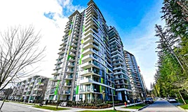 1509-3487 Binning Road, Vancouver, BC, V6S 0K8