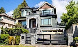 3065 W 49th Avenue, Vancouver, BC, V6N 3T3