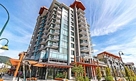 701-1210 E 27th Street, North Vancouver, BC, V7J 0C5