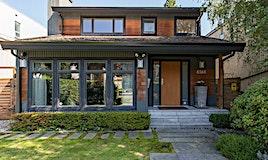 6568 Vine Street, Vancouver, BC, V6P 5W5