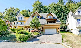 313 Cape Horn Place, Coquitlam, BC, V3K 6W4