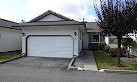 14-27435 29a Avenue, Langley, BC, V4W 3M4
