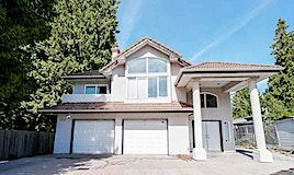 11547 96 Avenue, Surrey, BC, V3V 1V8