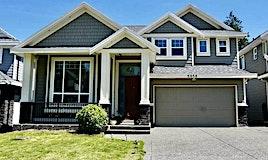 5958 151 Street, Surrey, BC, V3S 5L5