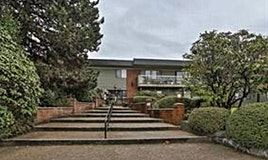 117-2600 E 49th Avenue, Vancouver, BC, V5S 1J8