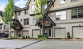 76-15152 62a Avenue, Surrey, BC, V3S 1V1