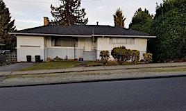 6750 6th Street, Burnaby, BC, V5E 3S7