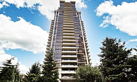 2001-2138 Madison Avenue, Burnaby, BC, V5C 6T6